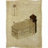 SR-icon-construction-Alchemy Laboratory.png
