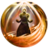 ON-icon-skill-Destruction Staff-Tri Focus.png
