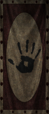 SR-banner-Dark Brotherhood.png