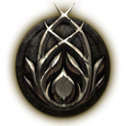 180px-ON-icon-Bosmer.png