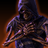 ON-icon-achievement-Reaper's Harvest.png