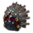 ON-icon-hat-Blossom Burst Bonnet.png