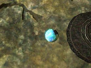 Skyrimsmall pearl the unofficial elder scrolls pages uesp skyrimsmall pearl mightylinksfo