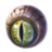 ON-icon-misc-Snake Eye.png