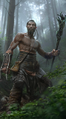 LG-avatar-Wood Elf Male 1.png