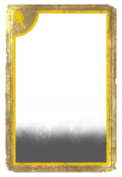 ON-card-overlay-Style Parlor-Legendary.png
