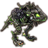 ON-icon-mount-Wild Hunt Guar.png