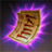 ON-icon-achievement-Thirtieth Contract.png