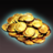 ON-icon-achievement-Ill-Gotten Gains.png