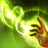ON-icon-achievement-Healing Allies.png