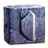 ON-icon-runestone-Kude-De.png