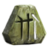 ON-icon-runestone-Deteri-Ri.png