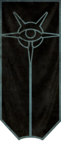 SR-banner-College of Winterhold.png