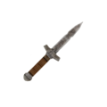 OB-items-Iron Dagger.png