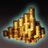 ON-icon-achievement-Black Market Mogul.png