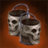 ON-icon-achievement-Plunder Skull Aficionado.png