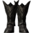 SR-icon-armor-EbonyBoots.png