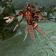 180px-MW-creature-Dreugh.jpg