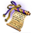 ON-icon-misc-Jester's Day Scroll.png