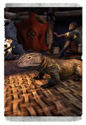 ON-card-Helstrom Ancestor Lizard.png