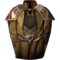 SR-icon-clothing-PsiijicRobes.png