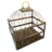 ON-icon-stolen-Cage.png