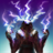 ON-icon-skill-Mages Guild-Entropy.png