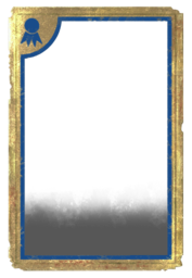 ON-card-overlay-Mementos-Superior.png