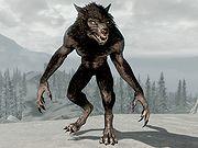 Skyrim:Lycanthropy - The Unofficial Elder Scrolls Pages (UESP)