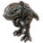 ON-icon-mount-Golden Eye Guar.png