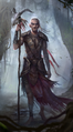 LG-avatar-Wood Elf Male 2.png