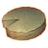 OB-icon-ingredient-Cheese Wheel.png