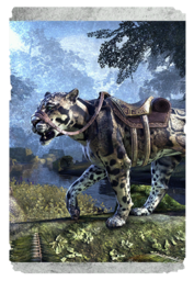 ON-card-Clouded Senche-Leopard.png