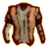 OB-icon-clothing-RussetFeltOutfit(m).png