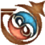 OB-icon-Charm.png