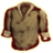 OB-icon-clothing-CollaredShirt(m).png