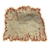OB-icon-ingredient-Daedra Silk.png
