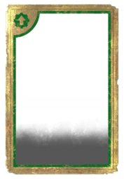 ON-card-overlay-Upgrades-Fine.png