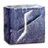ON-icon-runestone-Jora-Jo.png