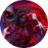 ON-icon-skill-Vampire-Dark Stalker.png