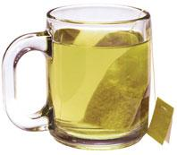Green Tea.jpg