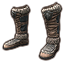 ON-icon-armor-Shoes-Snowhawk Mage.png