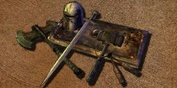 MW-class-Warrior.jpg