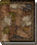 User-userbox-Oghma Icon.png