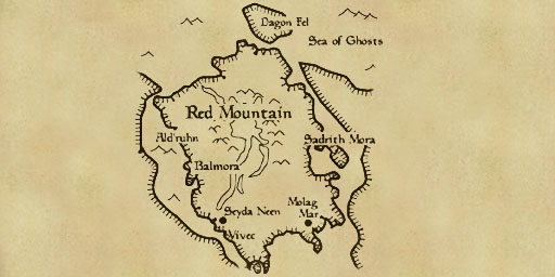 MW-book-Red Mountain.jpg