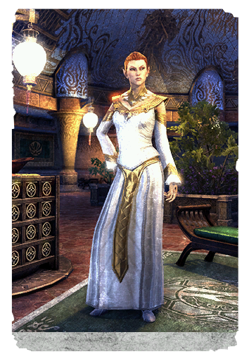 ON-card-Crystal_Tower_Sapiarchs'_Gown.png