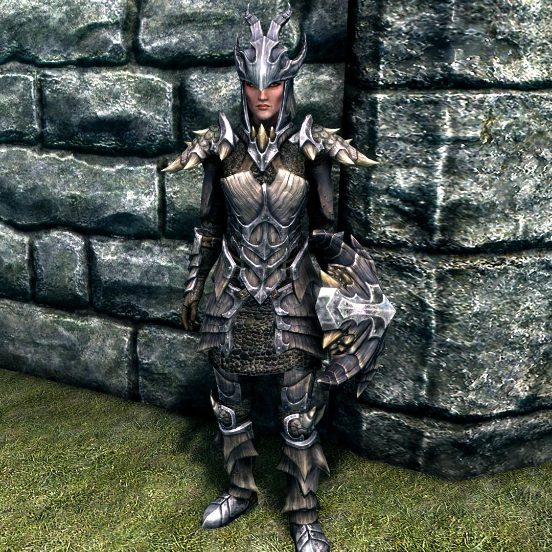 Haaaaaaaaax Skyrim Light Armor I added a beta update adding a body weight slider to the armor.some people have been complaining about it being a bit skinny and. haaaaaaaaax blogger