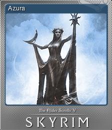 SR-card-Azura_%28foil%29.png