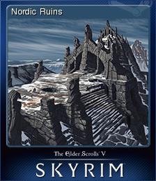 SR-card-Nordic_Ruins.png