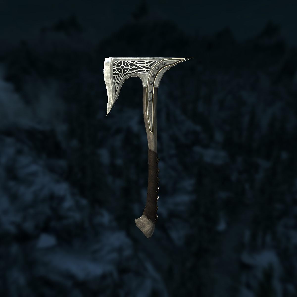 SR-item-Dawnguard_Rune_Axe.jpg